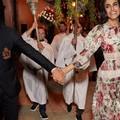 Bari, San Nicola diventa star della nuova campagna di Dolce&Gabbana