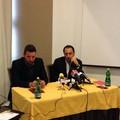 SSC Bari, il bilancio dei primi 100 giorni. De Laurentiis: «Il mio voto è 10. Su di noi grande attenzione»