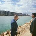 Approvato il Piano Triennale delle Opere Pubbliche per Bari