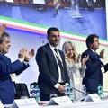 Anci, il sindaco di Bari Decaro rieletto presidente