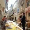 Covid-19, Decaro: «A Bari vecchia 38 positivi totali, 402 in tutta la città. Facciamo attenzione»