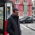 Il Comune di Bari partecipa al bando regionale per l'acquisto di 25 autobus