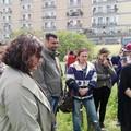 Il futuro del Parco Gargasole, oggi all'Urban Center il primo incontro