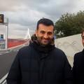 Tomasicchio: «95.000 Euro a ogni Municipio di Bari per manutenzione e arredi urbani»