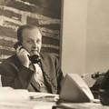 Bari dice addio all'editore Diego De Donato, pioniere della cultura post bellica
