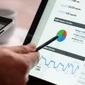 Ente Bilaterale del Terziario e Cat Confcommercio Bari-Bat insieme per un corso sul web marketing