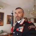 Bari, morte comandante Visalli, il ricordo del SASS Puglia