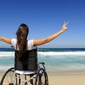 Donne disabili, i deputati pugliesi di Fdi presentano mozione al Governo