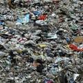 Provincia di Bari, Ager: «Nessun rifiuto dalla Calabria smaltito nella discarica Martucci»