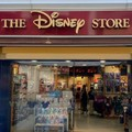 Disney Store chiude il 3 ottobre, sciopero domani a Bari