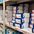 Bari, Asl attiva la consegna a domicilio di dispositivi per pazienti stomizzati