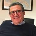 Lega Nazionale Dilettanti Puglia, è morto il collaboratore Domenico Mitola