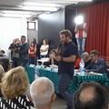 Libera arriva a Bari, referente sarà Don Angelo Cassano?