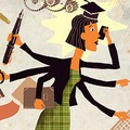 8 marzo, poco da festeggiare per le donne che lavorano a Bari