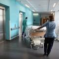 Coronavirus, in Puglia arrivano 2mila tute protettive