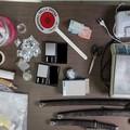 Droga e armi nascoste in una masseria: carabinieri arrestano 44enne in provincia di Bari