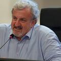 Inchiesta procura di Foggia, Emiliano non più indagato: «Mi hanno ridato dignità»