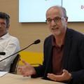 Regionali, boom di voti per Lopalco: quasi 15mila nel collegio di Bari