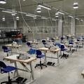 In Puglia la prima fabbrica pubblica di Dpi in Italia, a Bari parte la produzione