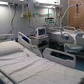 Covid-19, Asl Bari attiva i primi 20 posti letto all'ospedale di Altamura