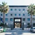 Politecnico di Bari, dal 14 luglio tornano le lauree in presenza