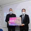 """Wizz Air fa  """"base """" a Bari, pronti nuovi voli per Bologna, Torino e Verona"""