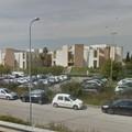 DXC di Bitritto, in sessanta rischiano il posto. Sciopero di 8 ore