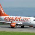 Aeroporto di Bari, pronti a ripartire in estate voli easyJet per Londra, Nantes e Venezia