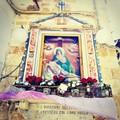 Luoghi del cuore Fai, le edicole votive di Bari vecchia finiscono al 215mo posto