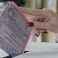 Elezioni amministrative, arriva Baricittàperta l'alternativa di sinistra a Decaro