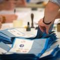 Speciale elezioni Amministrative