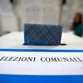 Comunali Bari 2019, i candidati sindaco alle urne