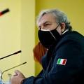 Emiliano: «Nuova ordinanza per la scuola in Puglia, torna la possibilità di scelta»