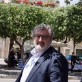 Innovazione urbana, Emiliano presenterà il progetto