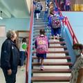"""In Puglia si torna a scuola, Emiliano: «Sono gli studenti a dare una lezione ai  """"grandi """"»"""