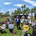 Regionali Puglia, marcia indietro della DC: «Schierati col centrodestra non con Emiliano»