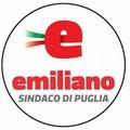 Regionali in Puglia, i risultati di Emiliano sindaco di Puglia