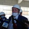 Regionali Puglia, Emiliano: «Intesa con i 5 Stelle? Mi aspetto stesso sostegno che io mostro al Governo»