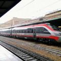 Wi-fi, ristorante e cinema a bordo del nuovo Frecciargento 700 sulla linea Bari-Milano