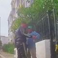 Estorsioni agli imprenditori, altri due arresti al San Paolo