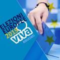 Elezioni europee, a Bari e nel sud primo il Movimento 5 Stelle