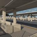 Ferrovie, c'è l'appalto per la nuova variante di Bari Sud, da Centrale a Torre a Mare