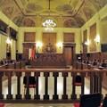 Bari, Vaccarella verso la presidenza del consiglio comunale?