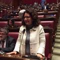 """Scuola  """"Moro """" di Toritto, Ruggiero (M5S): «Comune potrà concludere l'iter»"""