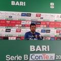 Verso Bari-Cittadella, Grosso: «Non siamo ancora una squadra forte»