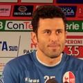 Coraggio e grinta: la ricetta anti-Frosinone di Fabio Grosso