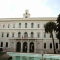 Mascherine, 5 ospiti per laureando e accesso con pass, ecco le lauree post Covid a Bari