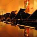 Giannini, storico negozio musicale di via Sparano, chiude dopo 150 anni