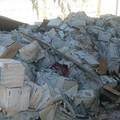 Bari, trovati farmaci per 800mila euro in una villa a Santo Spirito. Erano stati rubati l'anno scorso