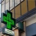 Anticipa medicinali senza che ci sia urgenza, nei guai farmacia in Puglia
